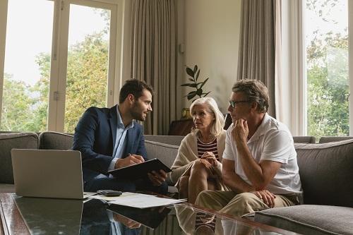 astuces pour acheter un bien immobilier à Mougins