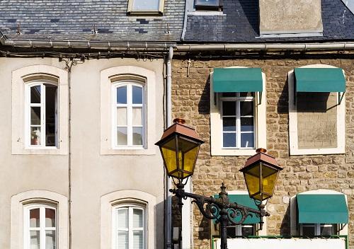 Bien immobilier à Villefranche-sur-Mer