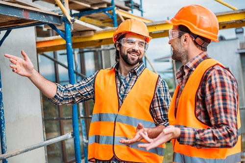 Constructeur de maison à Nice